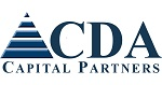 CDA Capital Partners